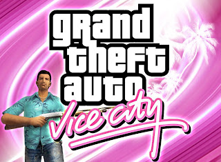Download GTA Vice City Rip Version