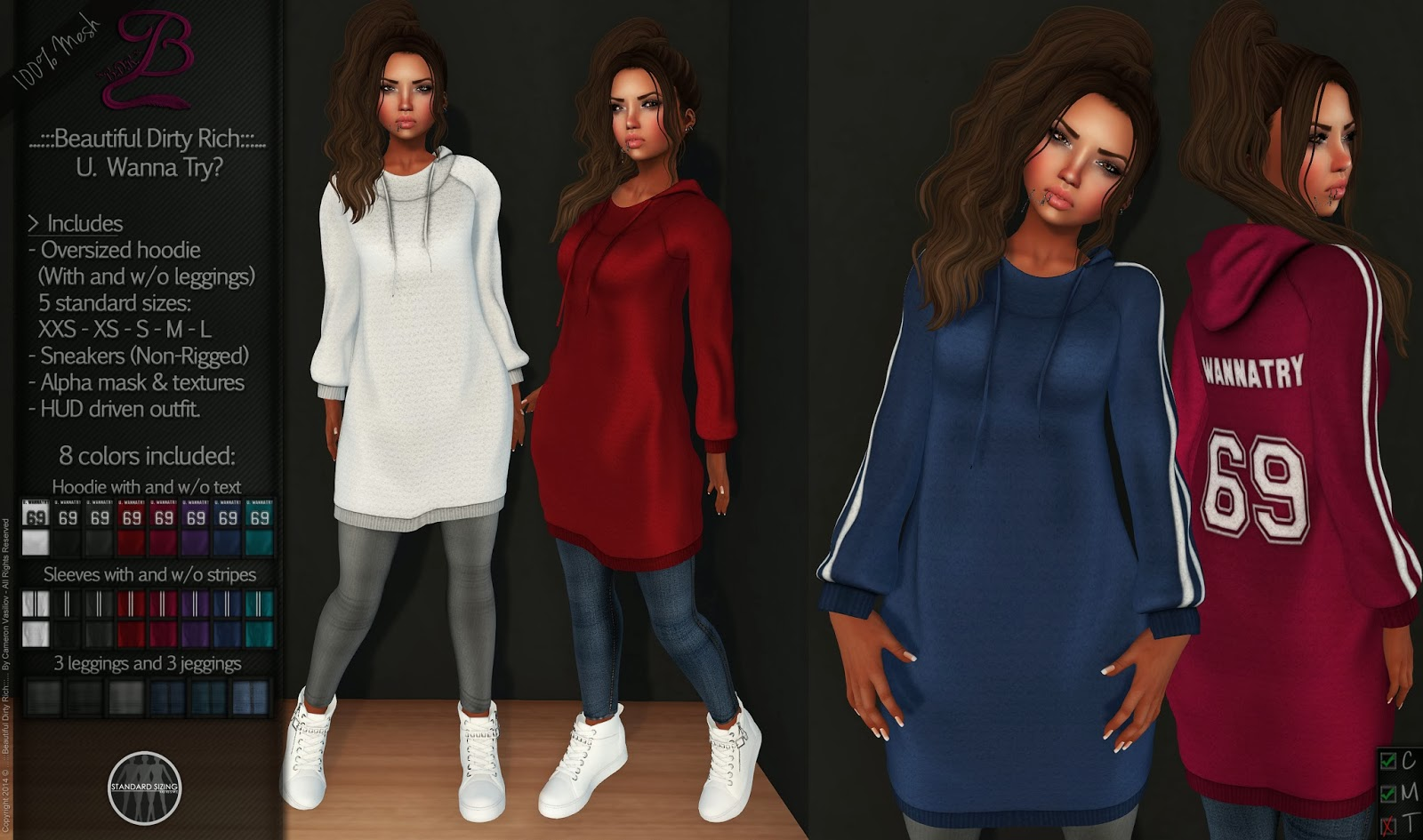 https://marketplace.secondlife.com/p/BDR-U-Wanna-Try-Complete-Outfit/5770968