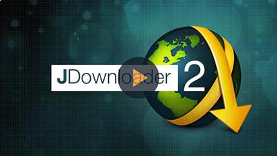 jdownloader 2 beta 64 bit download
