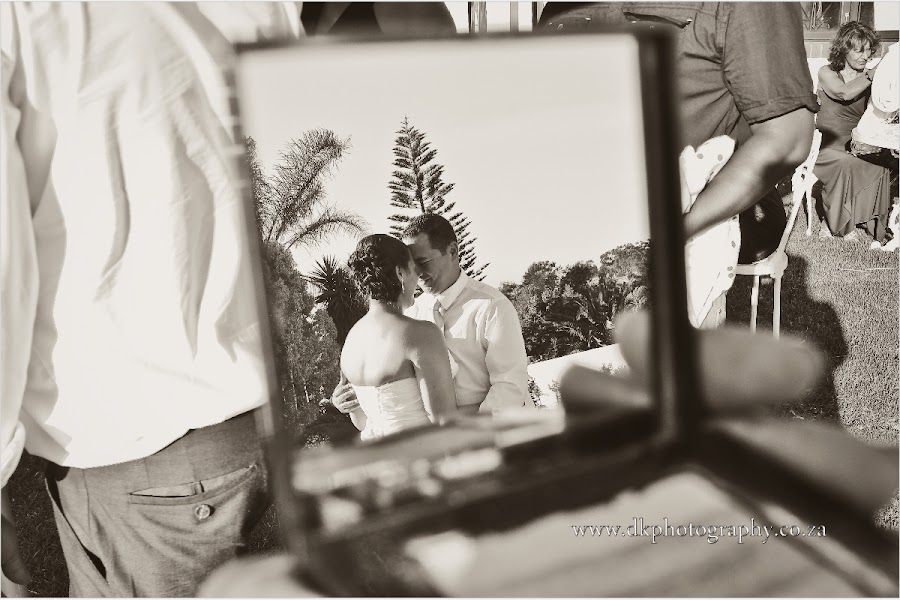 DK Photography Slideshow-404 Maralda & Andre's Wedding in  The Guinea Fowl Restaurant  Cape Town Wedding photographer