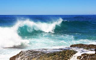 sea wave (16)