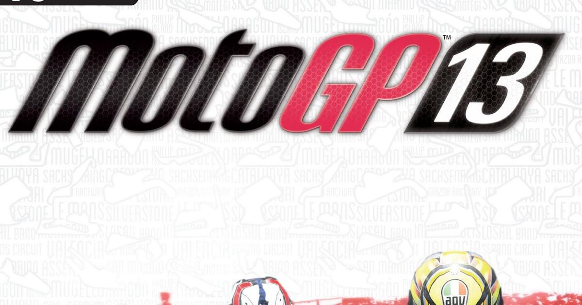 Motogp Game Free Download Full Version | MotoGP 2017 Info, Video, Points Table
