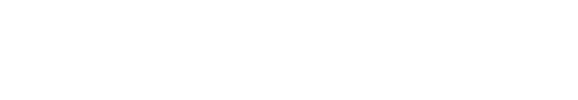 CENTRO DE BELLEZA NATURAL