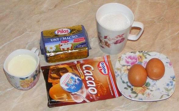 ingrediente crema de tort, ingrediente crema pentru prajituri, ingrediente crema pentru tort, ingrediente crema de prajituri, ingrediente crema de cacao si unt, ingrediente crema de casa pentru torturi si prajituri,