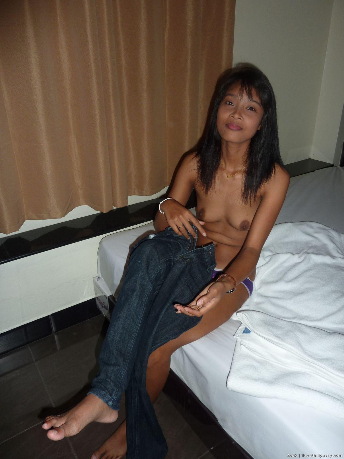 harie pussys thailand cheap escort