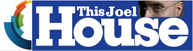 This Joel House