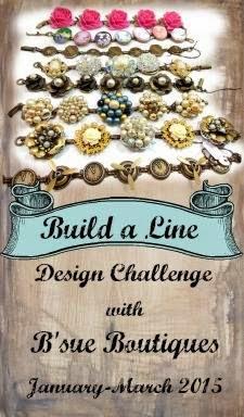 Build A Line