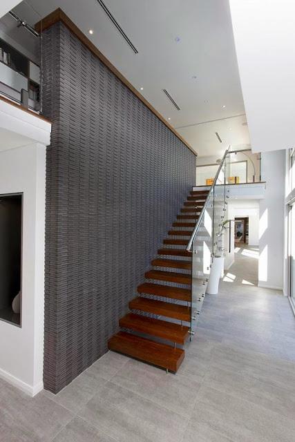 rumah modern,rumah modern minimalis,rumah modern 2 lantai,rumah modern 2011,gambar rumah modern