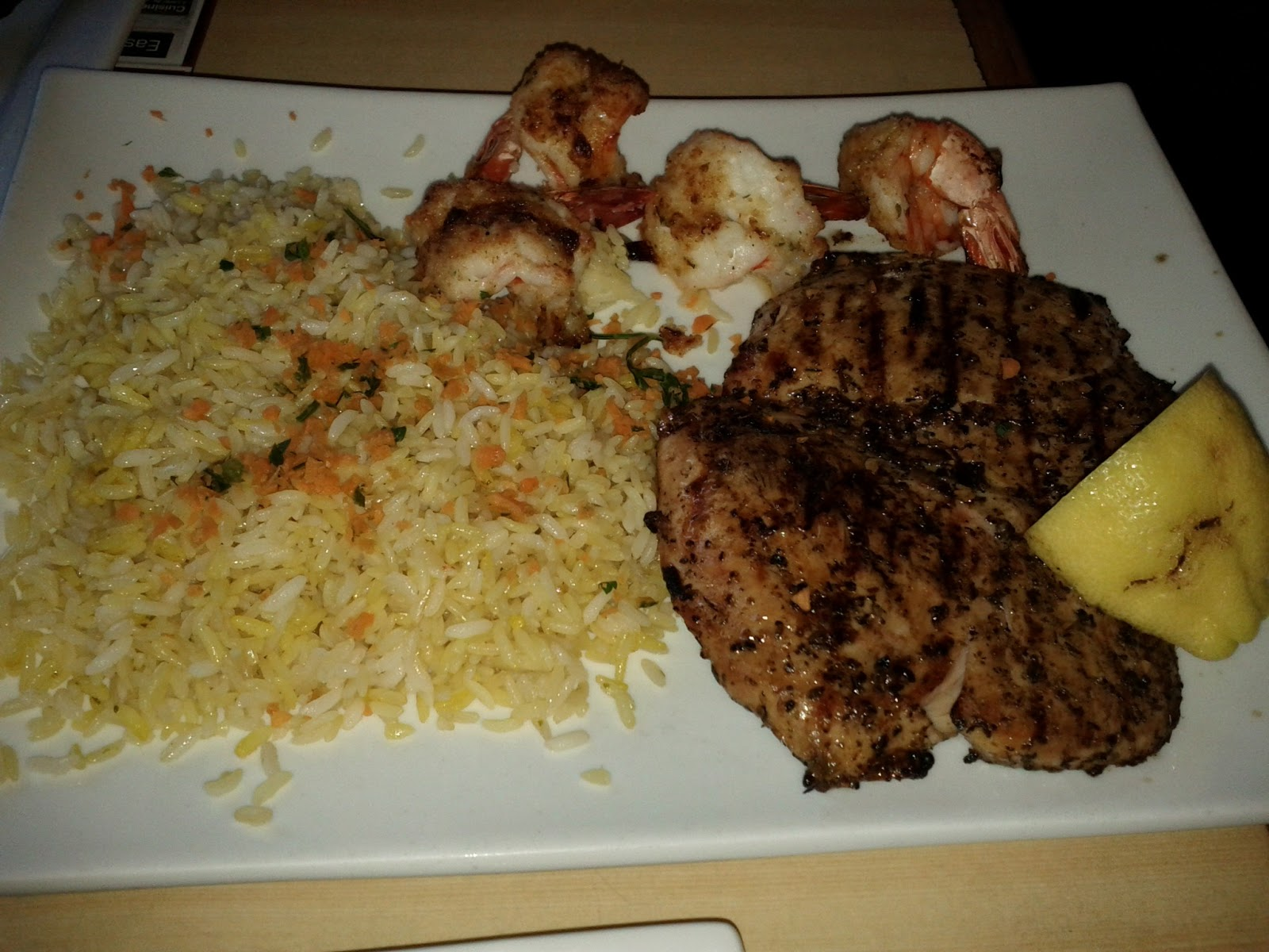 Montreal Marven 39 S Restaurant Review Montreal Chronicles Reviews