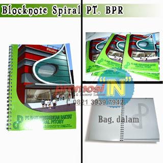 Grosir Block Note, Pesan Block Note Promosi Murah, Pesan Blocknote Murah, Supplier Blocknote Surabaya,