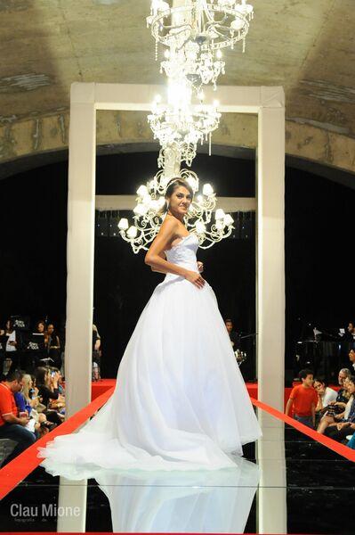 casar decor 2015, casamento, evento, ar livre, jardim, decoração, tendências, feira de noivas, buffet, dj, vestido de noiva, desfile, joias, acessórios, noiva, noivo