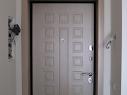 Doors двери входные