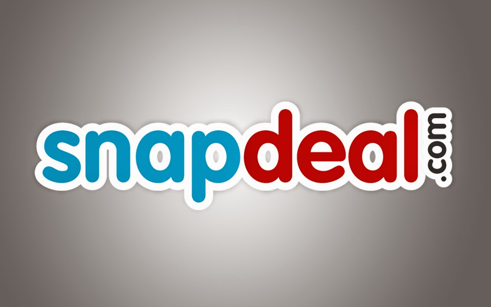 Snapdeal Off-Ca...