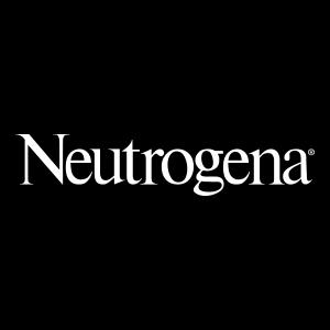 http://skin.pt/catalogsearch/result/index/?manufacturer=175&q=neutrogena&acc=9cfdf10e8fc047a44b08ed031e1f0ed1