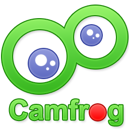 download camfrog latest newest version free