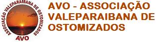 AVO - ASSOCIAÇÃO VALEPARAIBANA DE OSTOMIZADOS