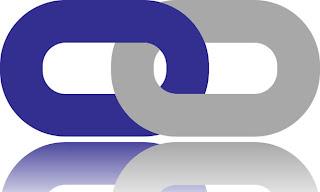 SEO - Link Takası