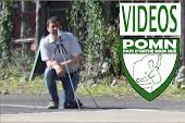 Les vidéos de pomn