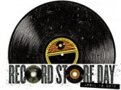RECORD STORE DAY Shows Vinyl's Resurgence, Why We Love Records