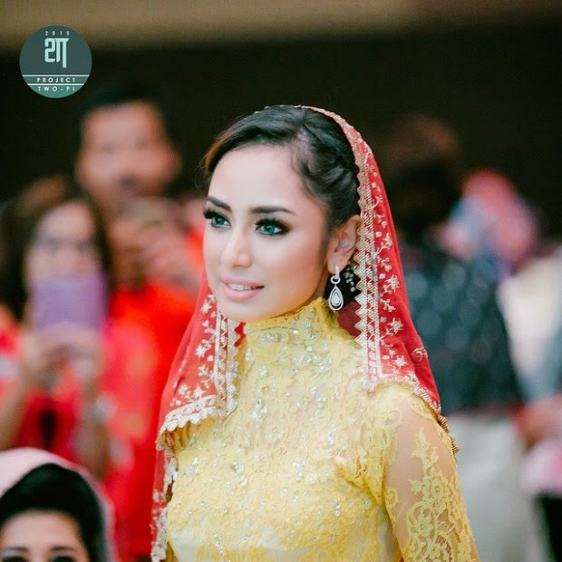 Hafiz Suip Bakal Nikah 14 Mei Tahun Depan, info, terkini, hiburan, sensasi