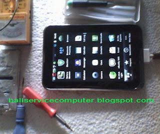 memperbaiki masalah tablet china imo