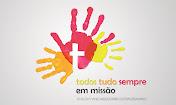 Ano Missionário