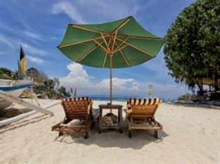 Hotel Romantis Pulau Lembongan, Diskon Kamar Rp 256rb