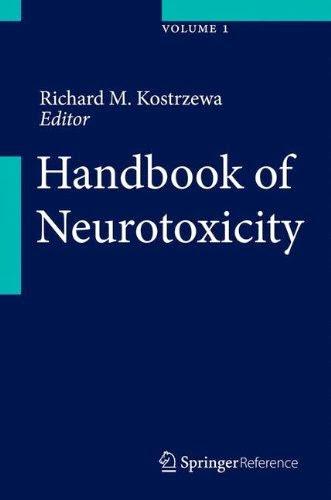 http://www.kingcheapebooks.com/2015/04/handbook-of-neurotoxicity.html