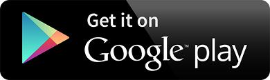 Fox Infotech Android App