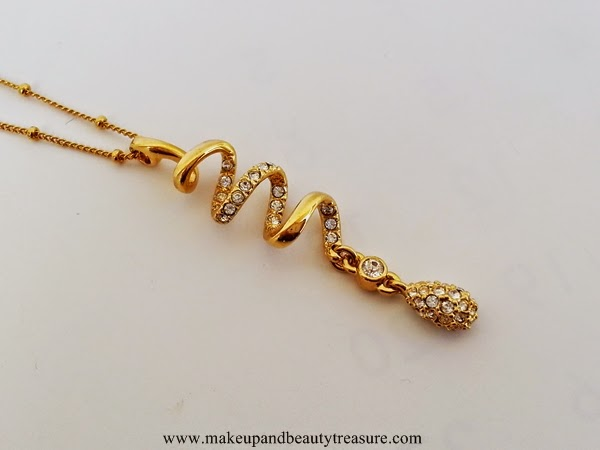 Fashion-Jewelry-Sets