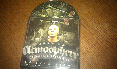 DJ_Food_Stamp-Best_Of_Atmosphere_(Hosted_By_Slug)-Bootleg-2006-FTD
