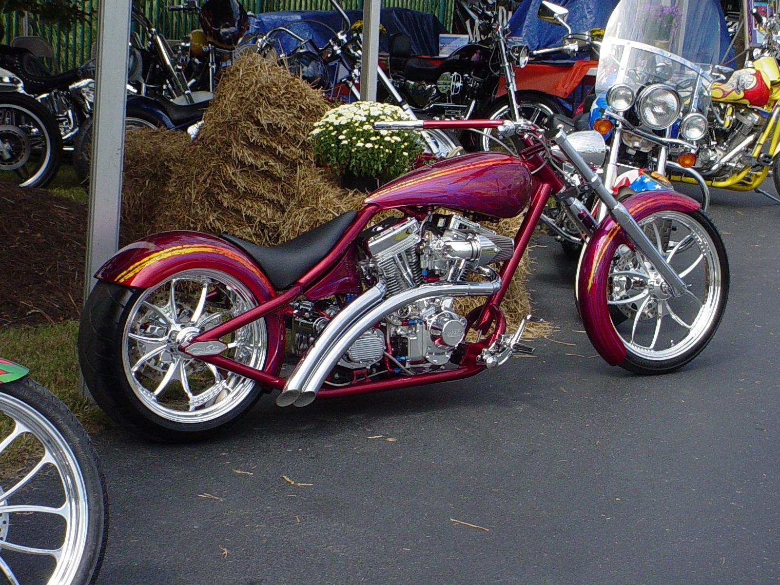 http://2.bp.blogspot.com/-P4hmYfbvl7U/UIz7kQuAQqI/AAAAAAAAAcM/zKkM4dof5lk/s1600/Chopper_High_Performance.jpg