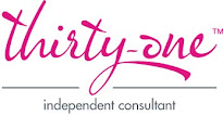 Visity my ThirtyOne website!