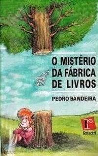 www.leituranossa.com.br/2014/06/o-misterio-da-fabrica-de-livros-pedro.html