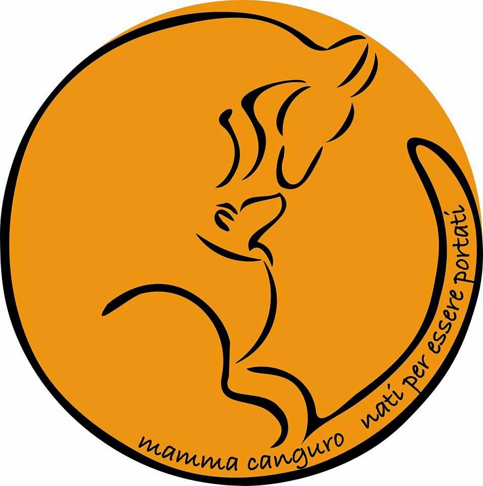 Planning attività Associazione Mamma Canguro
