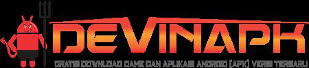 DevinApk | Download Game dan Aplikasi Android (Apk) Terbaru