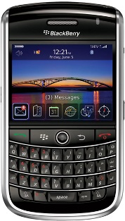 smartphone manual programming how to manually program your cell rh smartphoneprograming blogspot com blackberry cell phone manual for bb1003 BlackBerry Cell Phone Batteries