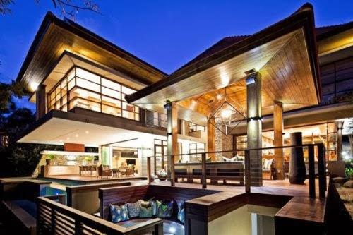 تصاميم منازل و شقق ستاخذ عقلك