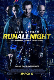 Run All Night Subtitle Indonesia