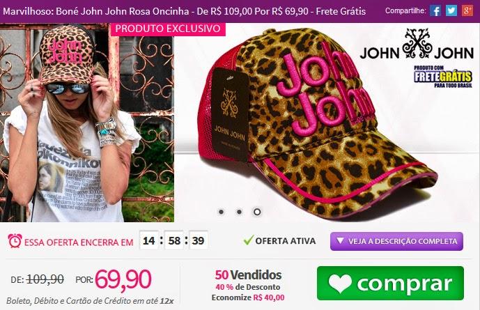 http://tpmdeofertas.com.br/Oferta-Marvilhoso-Bone-John-John-Rosa-Oncinha---De-R-10900-Por-R-6990---Frete-Gratis-857.aspx
