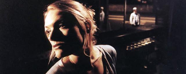 "Recenzja filmu ""Bleeder"" (1999), reż. Nicolas Winding Refn"