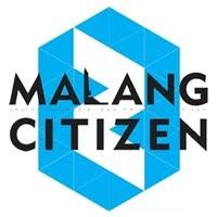 Malang Citizen