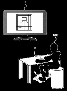 wii u patent New Wii U Patents