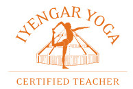 Certified Iyengar Yoga National Association USA