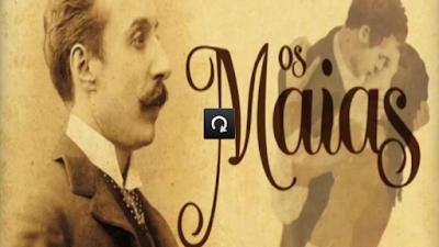 http://ensina.rtp.pt/artigo/os-maias-como-um-romance-do-seculo-xix-continua-atual/