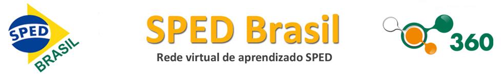 SPED BRASIL