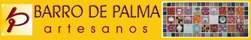 Barro de Palma