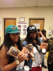 Black College Today Magazine Tour! FMU