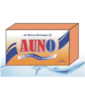 Air AUNO