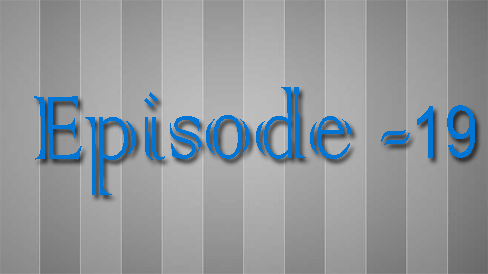 Free Episodes House Full House Seasonepisode America House Preview